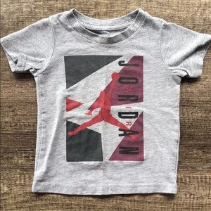 Jordan | T-Shirt 2T